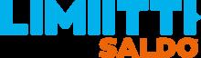 Limiitti palvelun teille tarjoaa Saldo, josta saat 500 euron tai kahden tonnin luottorajan.